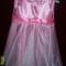 Pink_little_dress_grid