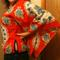 Kimono4_grid