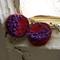Purpleberryearrings_grid