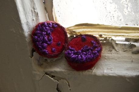 Purpleberryearrings_large