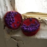 Purpleberryearrings_listing