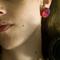 Earrings_grid