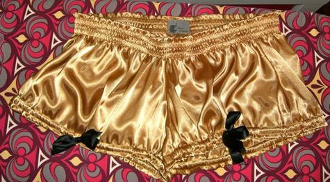 Bloomers_large