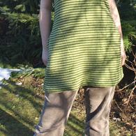 Stripy_dress1_listing