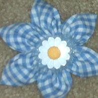 Flower_listing
