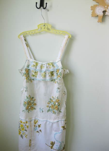 Hankie-dress_full_large