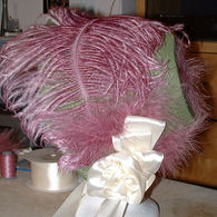 Feathers_9_listing