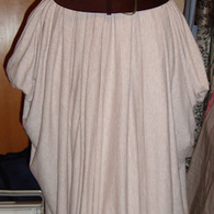 Grecian_pocket_dress_proto-00447_listing