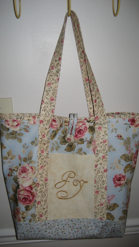 Shabby_chic_tote_002_large