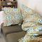Burda-couch_grid