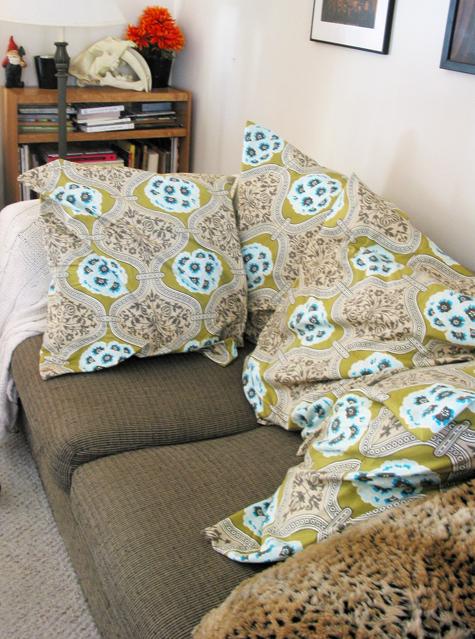 Burda-couch_large