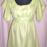 Brookebella_chiffon_dress_listing