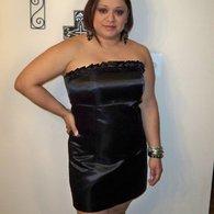 Black_satin_dress_listing