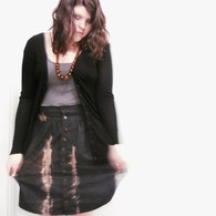 Skirt1_rs_listing