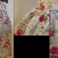 Floral_custom1_listing