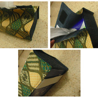 Another_tissue_box_cover_listing