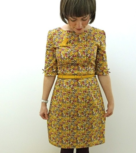 Yellow_floral_dress_large