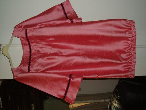 Sewing_feb_001_large