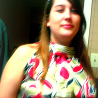Sarah_b-day_dress_011-redone_listing