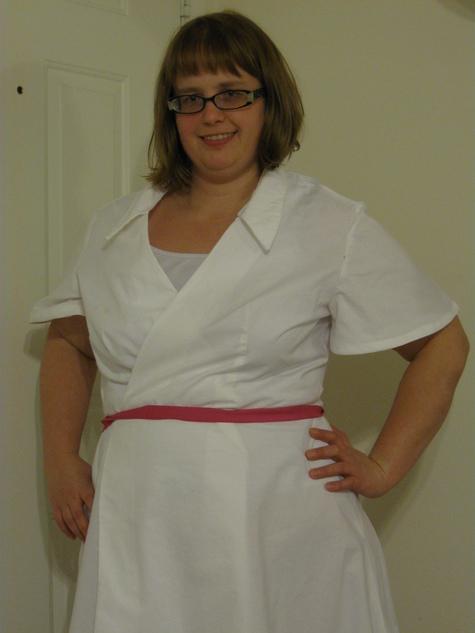 White_dress_large