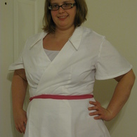 White_dress_listing