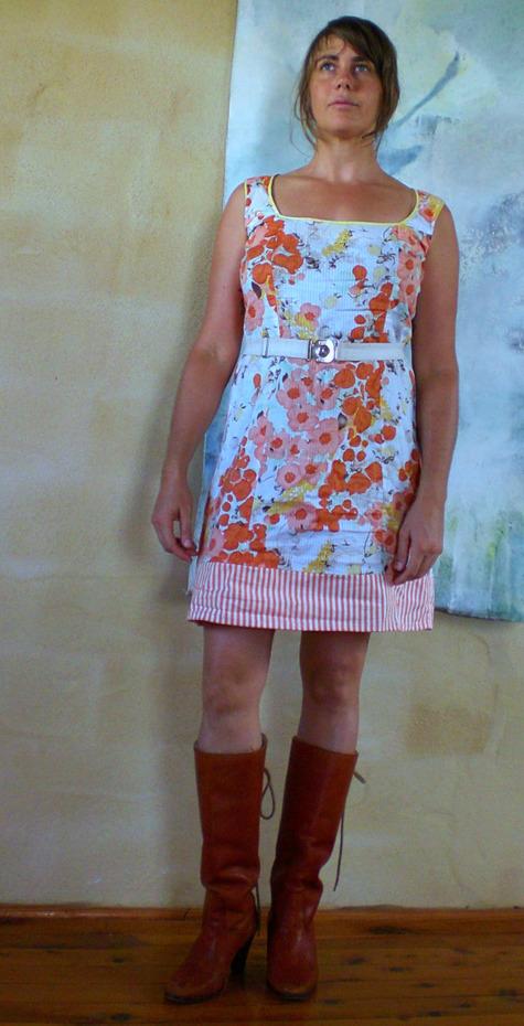 Spring_dress_1_large