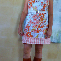 Spring_dress_1_listing
