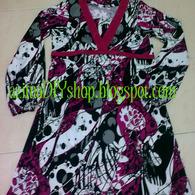 Maxi-nursing-dress_02_listing