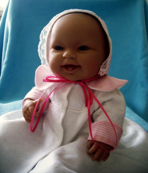 Doll_spring_coat_large