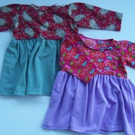 Roomseven_refashion2_listing