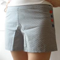 Ruby_tuesday_shorts_1_listing