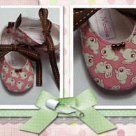 Shoes-_baby_bunny_listing