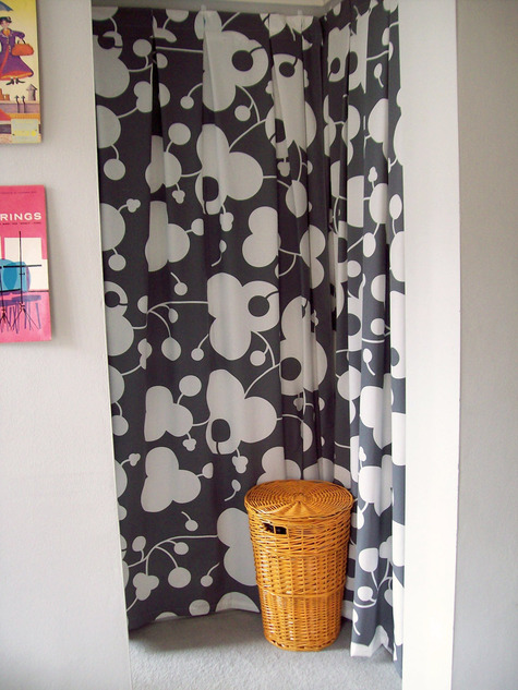 Curtain_large