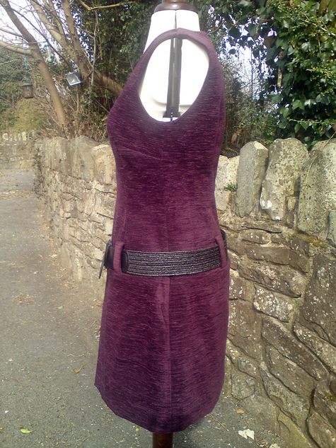 Wine_zoe_dress_side_large