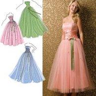 Simplicity_3878___my_dress_listing