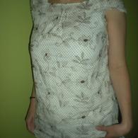 Shirt_004_listing