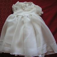 Baby_dress_listing