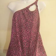 Leopard_print_swimsuit4_listing