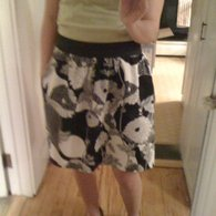 My_skirt_1_listing
