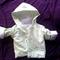 Babyjackets08_grid