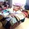 Downstairslivingroom_grid