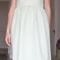 Dress-front_grid