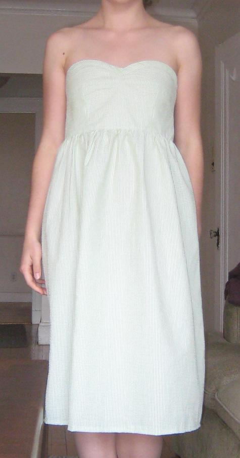Dress-front_large