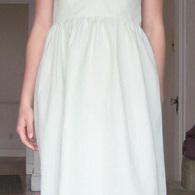 Dress-front_listing