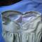 Dress-inside_grid