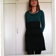High_waisted_black_skirt-w1_listing