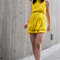 Yellow_front_02_grid
