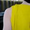 Yellow_detail_back_02_grid