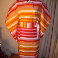 Kimono_034_listing