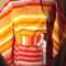 Kimono_040_grid